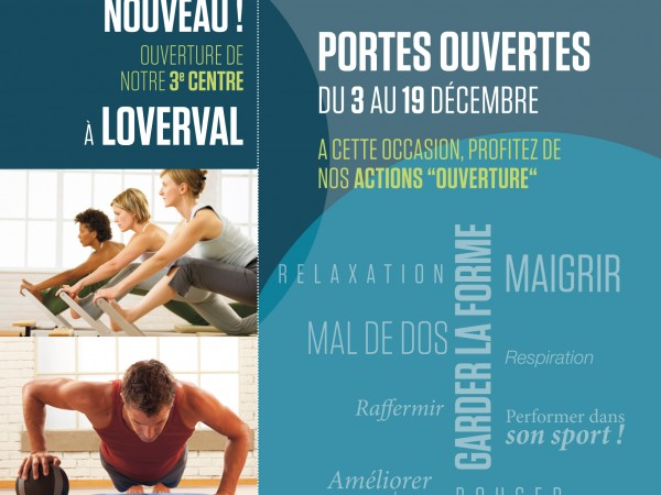 Flyer-portesouvertes.indd
